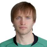 Artem Beketov