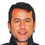 Murat Ayhan Aydın