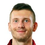 Vitali Ustinov
