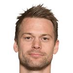 Magnus Sylling Olsen