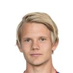 Thomas Elsebutangen