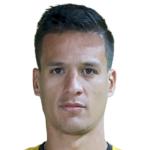 Gonzalo Damián Godoy Silva