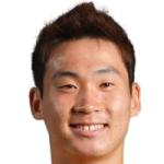 Han-Saim Lee