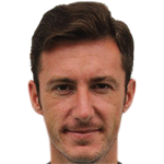 Răzvan Tincu