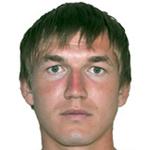 Evgeni Lutsenko