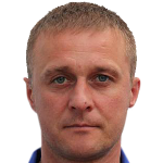 Valeri Stripeykis