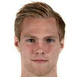 Gustav Per Fredrik Engvall