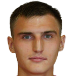 Andrey Eliseev
