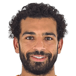 Mohamed Salah Ghaly