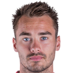 Oliver Lund Poulsen