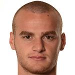 Lukáš Pauschek
