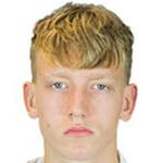 Sebastian Lund Hausner