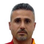 Mustafa Kocabey