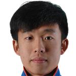Xingyu Ma