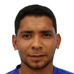 Cristian Martín Palacios Ferreira