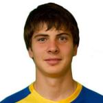 Dmitri Tikhiy