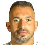 Enzo Araciel Borges Couto