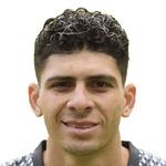 Matheus Lima Magalhães