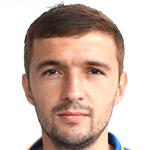 Artur Pătraş