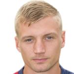 Sebastian Eriksson