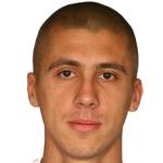 Yevhen Khacheridi