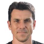 José Mauricio Larriera Dibarboure
