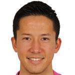 Daniel Yuji Yabuki Schmidt