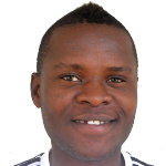 Mbwana Ally Samatta