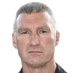 Nigel Pearson