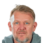 Robert Prosinečki