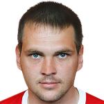 Maksim Schastlivtsev