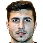 Alexandru Cristian Ciocâlteu
