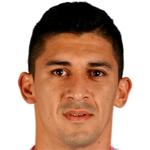 Pedro Pablo Hernández