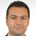 Cevdet Kömürcüoğlu