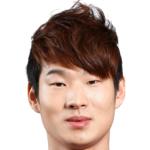 Gyu-Ro Lee