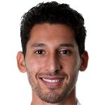 Omar Alejandro González
