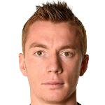Andrey Semenov