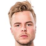 Sander Svendsen