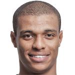 Lucas Cândido Silva
