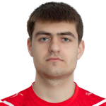 Victor Truhanov