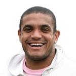Wederson Luiz Da Silva Medeiros