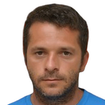 Zafer Demiray