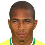 Simeon Alexander Jackson