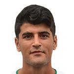 Ahmet Gökbayrak