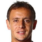 Márcio Rafael Ferreira de Souza