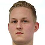 Kai Pröger