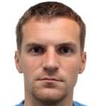 Anton Arsenjev