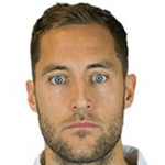 Niklas Alexander Backman