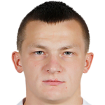 Aleksandr Seraskhov