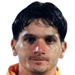 Igor Saša Nikolovski